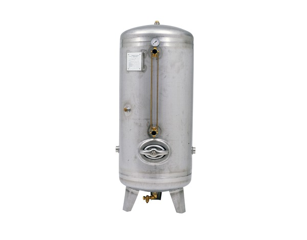 Hydrofortank 150 liter